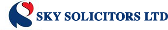 Sky Solicitors Limited